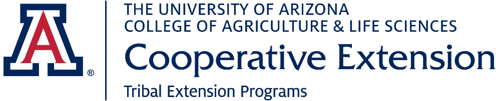 University of Arizona Cooperative Extension logo