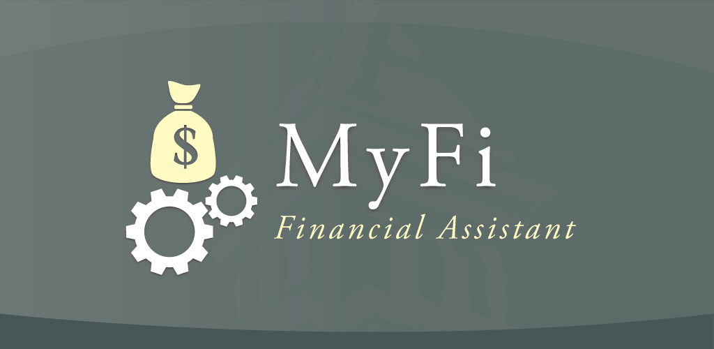 Financial Assistant